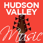 Hudson Valley, NY Calendar of Music Events